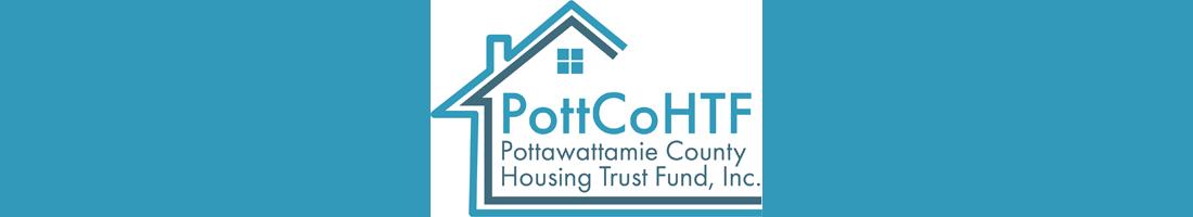pottcohtf.org